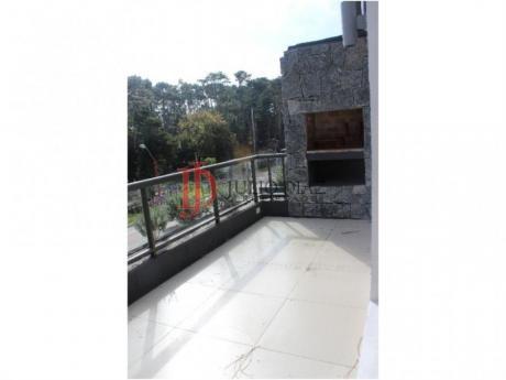 Apartamentos En San Rafael: Jdi5468a
