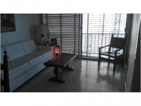 Apartamentos En Península: Jdi5656a