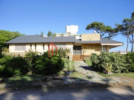 Casas En Pinares: Jdi5857c