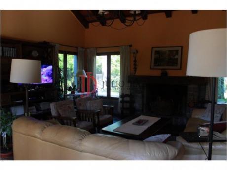 Casas En Beverly Hills: Jdi5952c