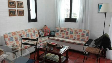 Apartamentos En Playa Brava: Jdi6348a