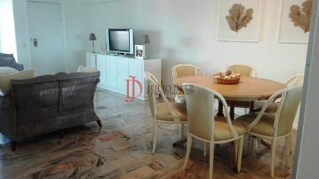 Apartamentos En Península: Jdi6355a