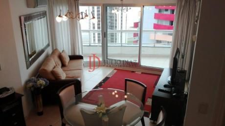 Apartamentos En Playa Brava: Jdi6356a