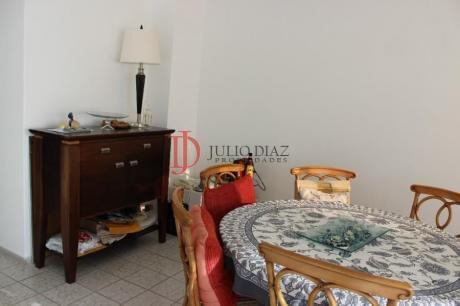 Apartamentos En Península: Jdi6453a