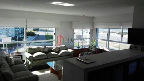 Apartamentos En Playa Brava: Jdi6459a