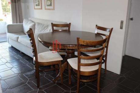 Apartamentos En Península: Jdi6479a