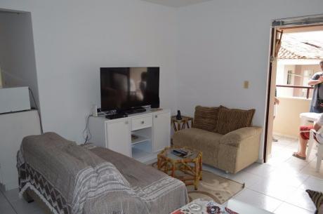Apartamento En Santiño, Florianopolis, Brasil