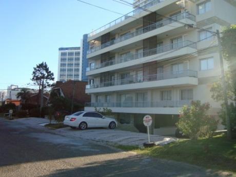 Increíble Apartamento Parada 4 Mansa A Metros Del Conrad