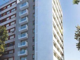 Apartamentos En Venta - Edificio Vento Magallanes