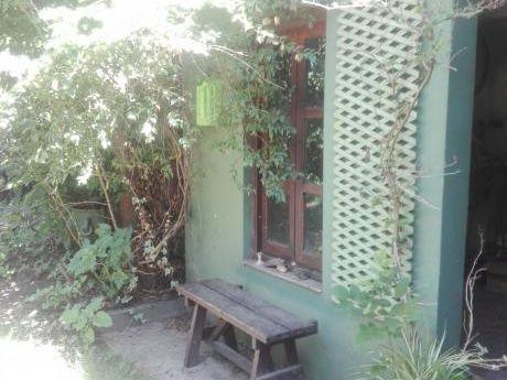 Pando: Amplia Y Hermosa Casa De 2 Pisos En Venta