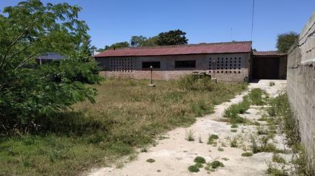Casa Al Norte Próximo A Giannattasio