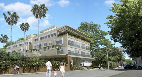 Venta Penthouse 2 Dorms 2 Baños Con Gran Terraza En Punta Carretas