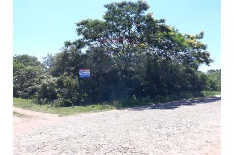 Terreno - Venta - Paraguay Cordillera Altos