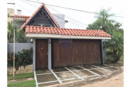 Casa En Venta - Remanso