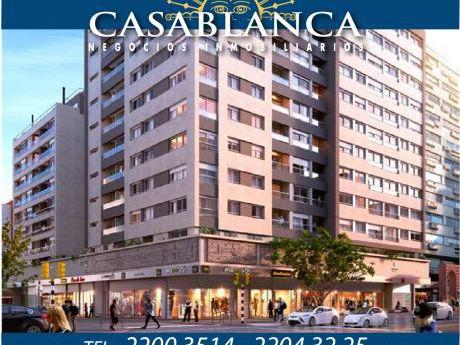 Casablanca - Nostrum Dieciocho