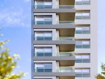 Maui - Oportunidad De Inversión!! Penthouse De 2 Dormitorios.