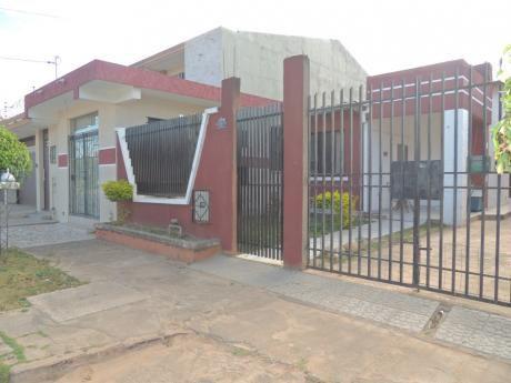 Santos Dumont Casa En Barrio Urucu Se Recibe Vehiculo En Pago
