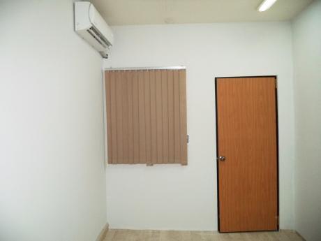 Tierra Inmobiliaria – Departamento De 2 Dormitorios En El Centro De AsunciÓn