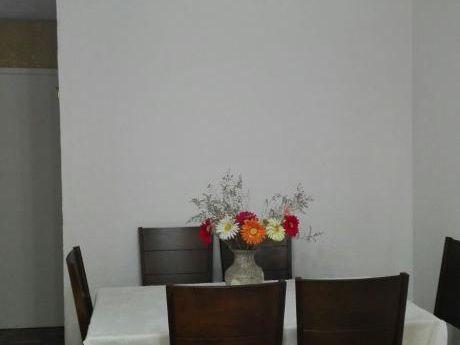 Excelente Apartamento En Malvin Alto