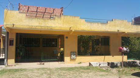 Atencion Inversionistas!!! Casa En $us 240.000 Que Genera $us 1000 De Alquiler