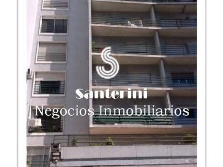 Apartamento Para Alquilar En Aguada!!