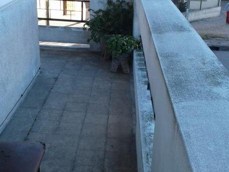 Apartamento Dos Dormitorios En Atahualpa