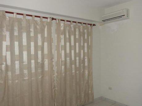 Departamento En Alquiler 3 Dormitorios Av.banzer