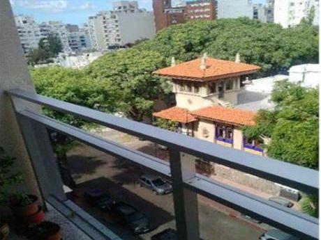 Apartamento En Solano Antuña Y Berro