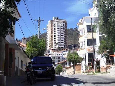 Departamento En Sucre