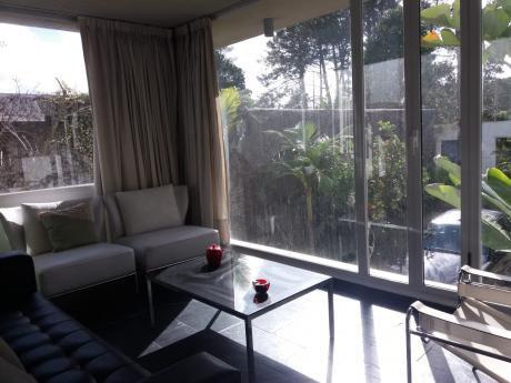 104823 - Casa De 3 Dormitorios En Venta En Lomas De Solymar