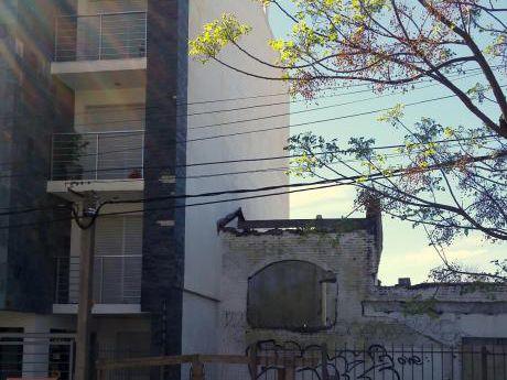 Terreno Prox Montevideo Shopping  - Pocitos Nuevo