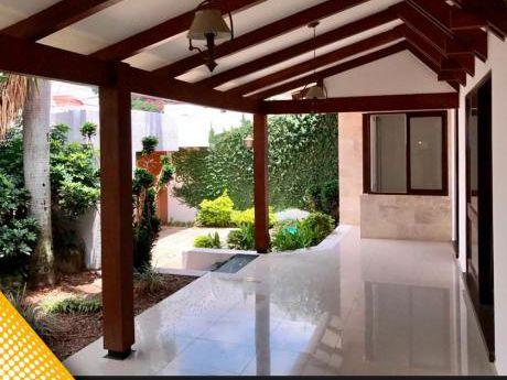 Casa Venta O Alquiler   Barrio Sirari.