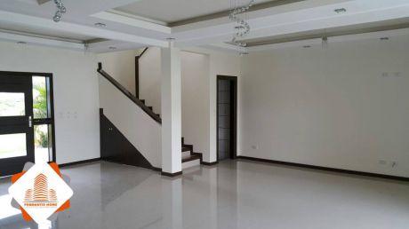 [venta]casa En Zona Norte Condominio Barceló.