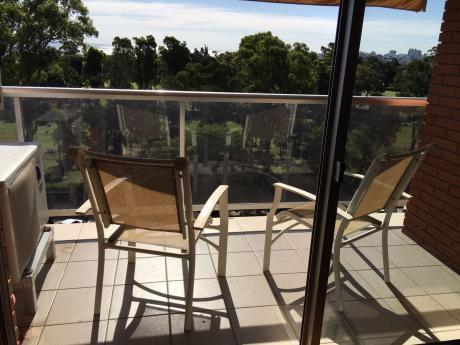 94669 - Apartamento En Venta Y Alquiler De 2 Dormitorios En Punta Carretas