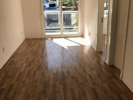 Alquiler En Malvin 1 Dormitorio Con Opcion Garaje