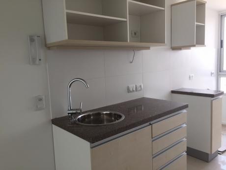 Imperdible Apartamento De 3 Dormitorios En Parque Batlle -