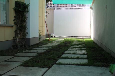 Casa En Alquiler Zona Achumani $us 2000