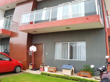Casa De Lujo En Venta!! Zona Sur Barrio Ucuru,