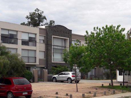 Barra De Carrasco Muy Buenos Servicios
