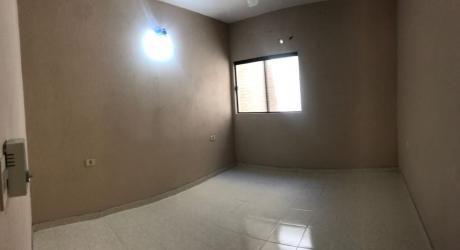 Alquilo Departamento En Fernando De La Mora Zona Norte