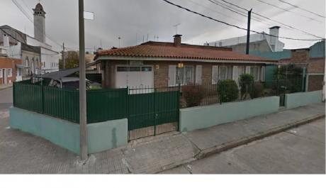 Venta Casa Sayago 4 Dormitorios