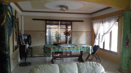 ✅ Hermosa Casa De 2 Planta Ubicado En La Virgen De Cotoca