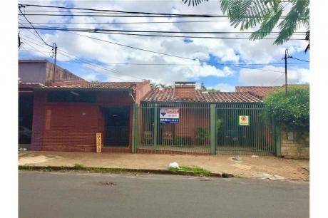 Casa En San Cristobal Ideal Para Inversion