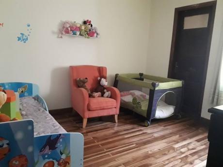 Hermoso Apartamento 2 Dorm A Pasos De La Rambla Buceo
