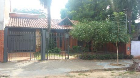 Vendo Casa De 610 M2 En Los Laureles