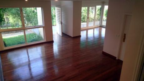 Alquilo Casa 3 Hab. C/ Cocina Equipada En Condominio Z/ Los Laureles