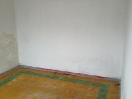 Apartamento 1 Dorm. Francisco Pla