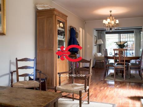Casa En Carrasco. Ref: 6316