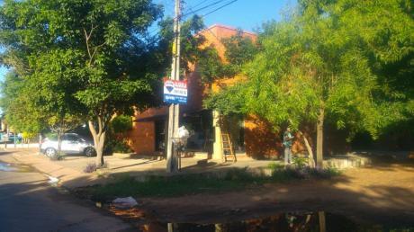 En Alquiler! Depósito A 1 Cuadra De Acceso Sur (fdo De La Mora)