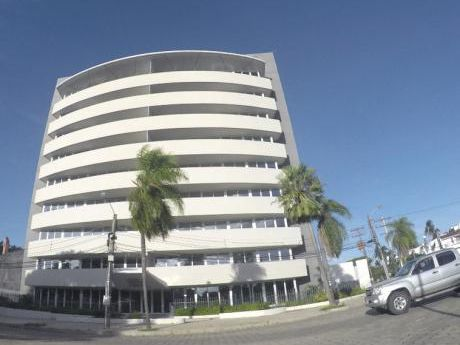 Edificio Itati